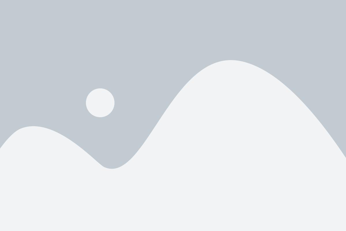 placeholder - LandingPage