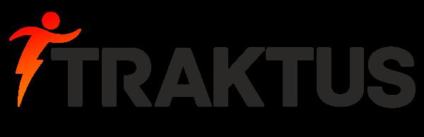 TRAKTUS logo 2 - ABOUT US
