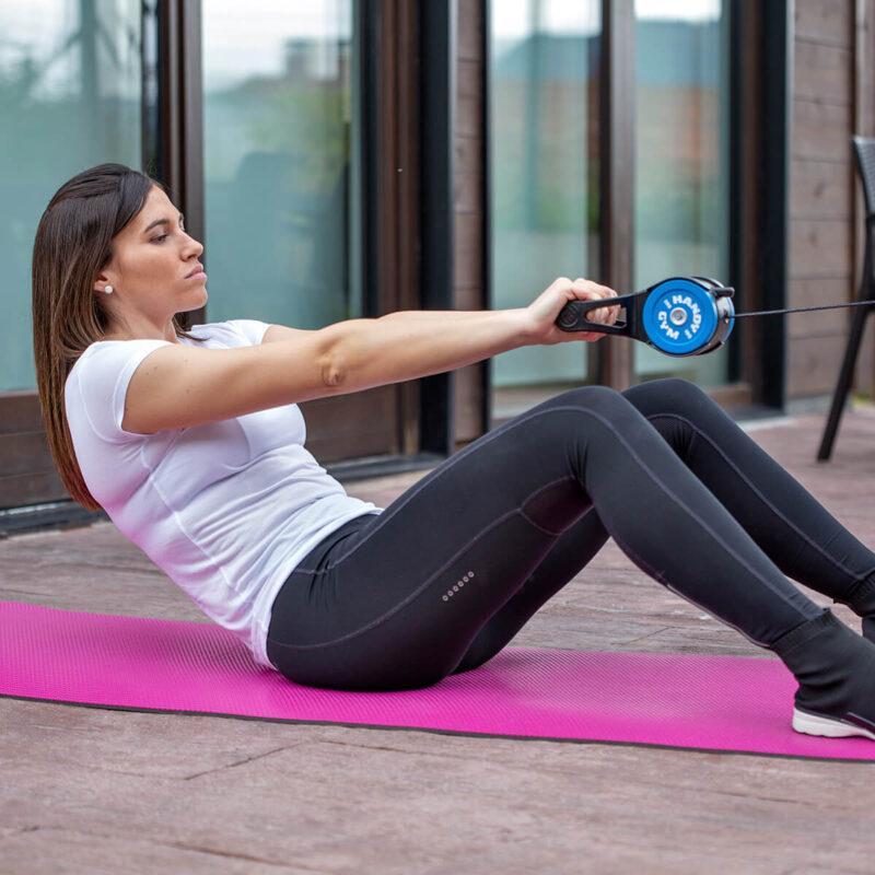 casa 049 800x800 - Handy Gym Easy