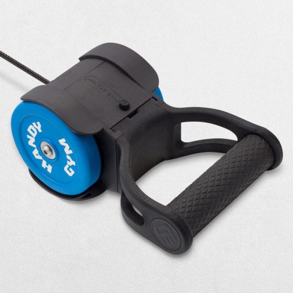 handy gym blue back 600x600 - HANDY GYM BASIC