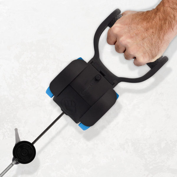 handy gym blue up 600x600 - HANDY GYM BASIC