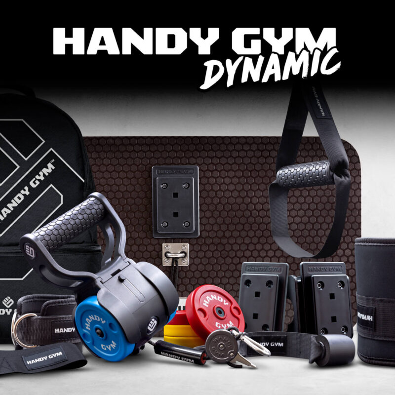HG DYNAMIC 2020 800x800 - Handy Gym Dynamic