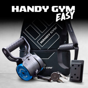 HG EASY montaje 2020 1200 300x300 - Handy Gym Easy