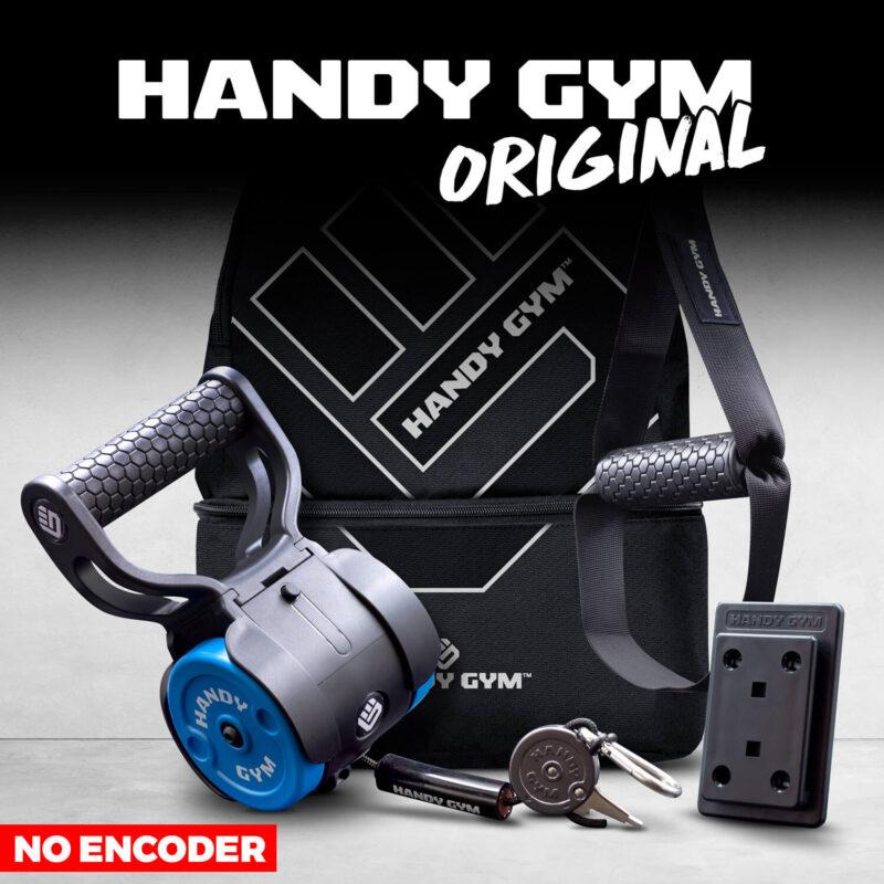 HG ORIGINAL 2020 800x800 - Handy Gym Original