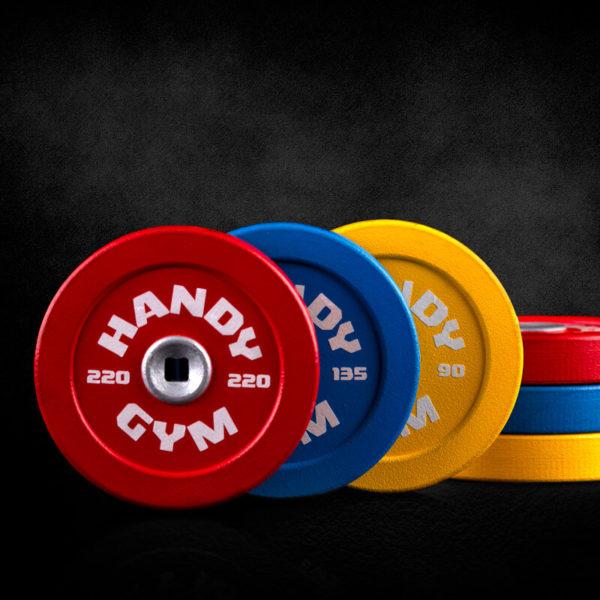 handu gym dics colors 600x600 - HANDY GYM FULL PACK