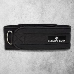 belt handygym 300x300 - Cinturón