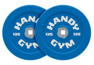 blue discs 1 300x210 - ACCESSORIES