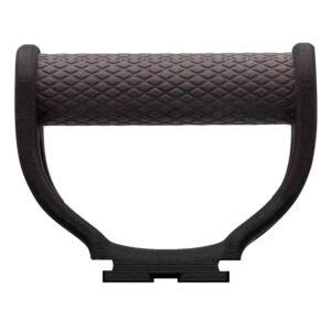 handle ergonomic 300x300 - ACCESSORIES