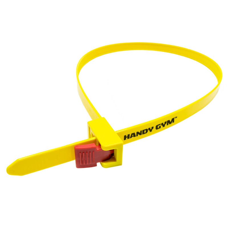 cable ties handygym 800x800 - Placa para Rack