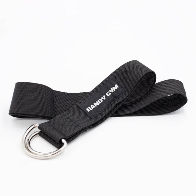 handy gym loop strap 4 800x800 - Correa Multiusos