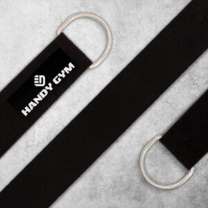 loop strap handygym 300x300 - Accessories