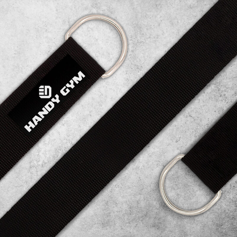 loop strap handygym 800x800 - Loop Strap