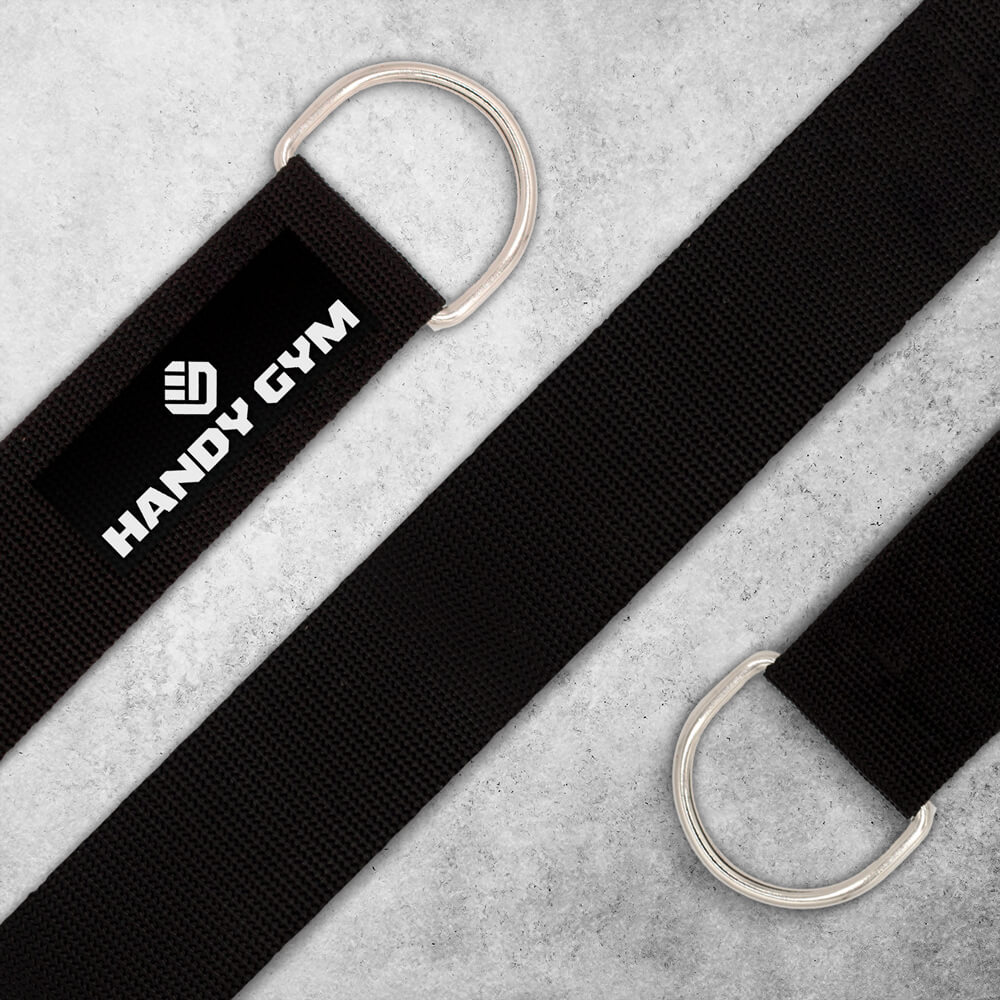 loop strap handygym - Strap for Outdoor Training