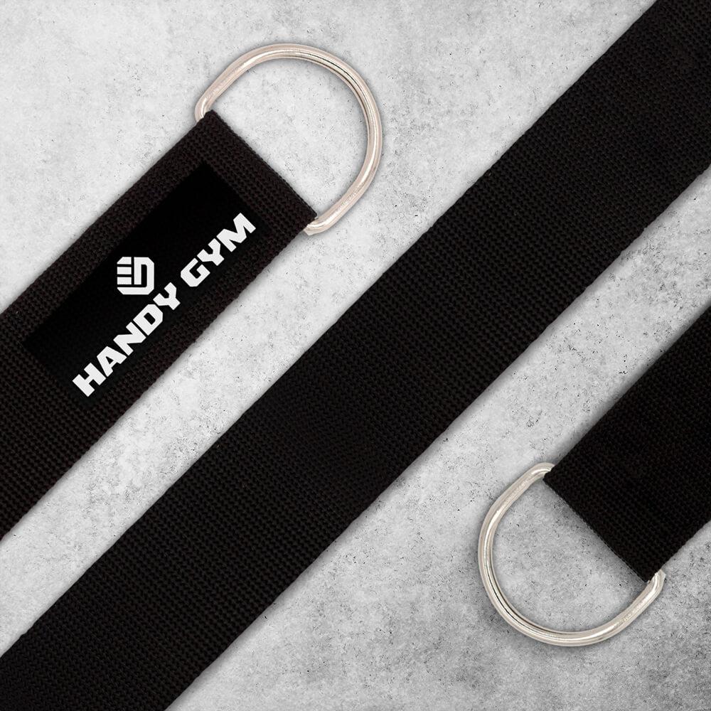 loop strap handygym - Loop Strap