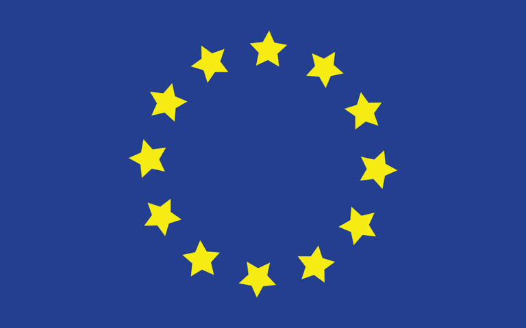 European Country Flag 768x480 - Warriors