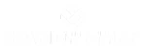 logo handygym white 300x100 - MEN'S HEALTH : HANDY GYM, THE SMALLEST GYM IN THE WORLD