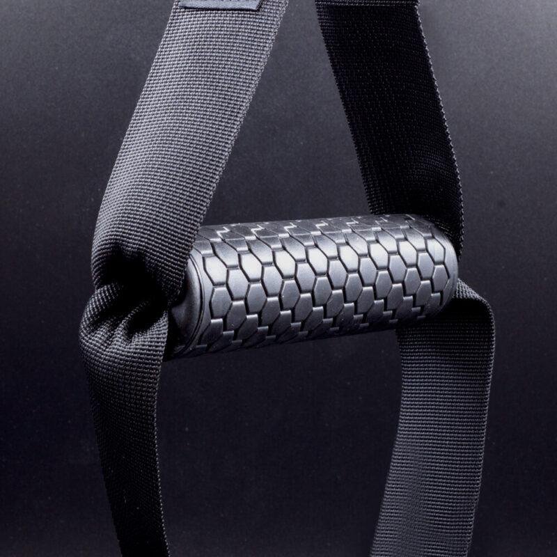 handy gym multipurpose handle 2 800x800 - Asa Multiusos