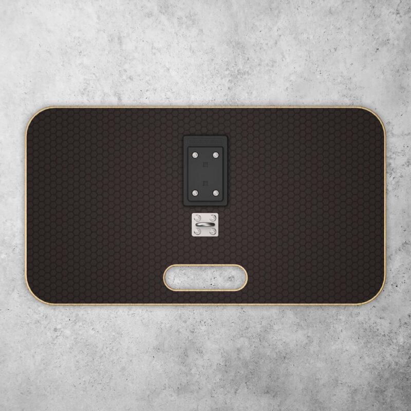 platform handygym 800x800 - Portable Platform