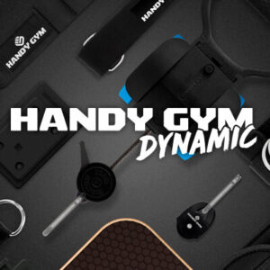 HANDY GYM PACK dynamic 300x300 - Handy Gym Dynamic