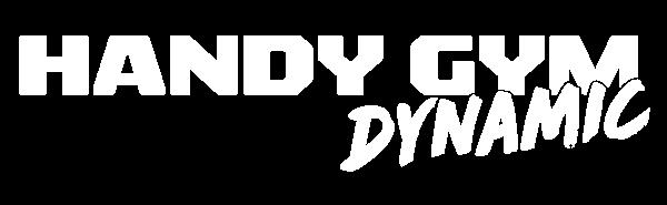 logo dynamic 2 - Inicio