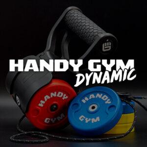 handy gym dynamic web 300x300 - HandyGym Dynamic
