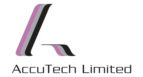 AccuTechLimited - Distribuidores