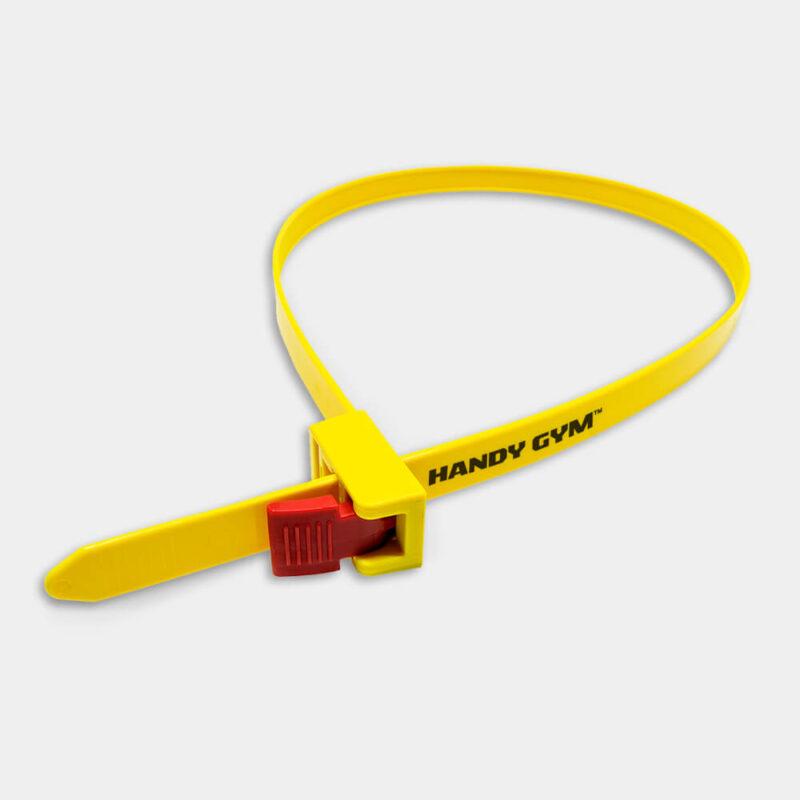 HG cable tie 21 800x800 - Bridas Reutilizables