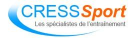 cress sport logo - Partners