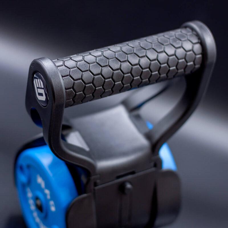 handy gym handgrip 800x800 - Handgrip