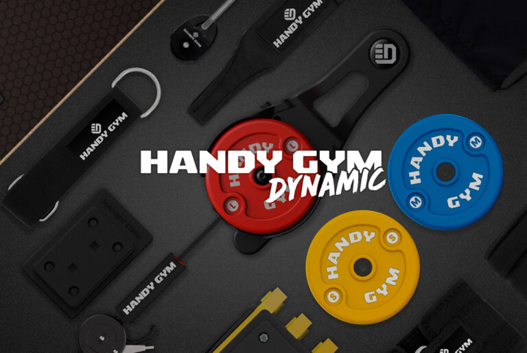 handy gym packs dynamic 1 768x514 - StarterGuide