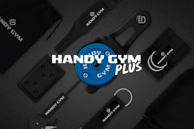 handy gym packs plus 768x514 - StarterGuide