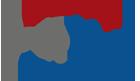 logo 1 - Partners
