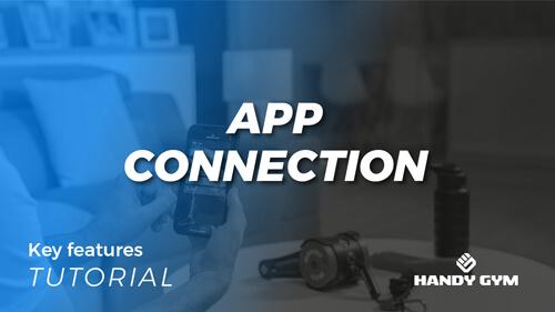 Portada HG App EN - StarterGuide