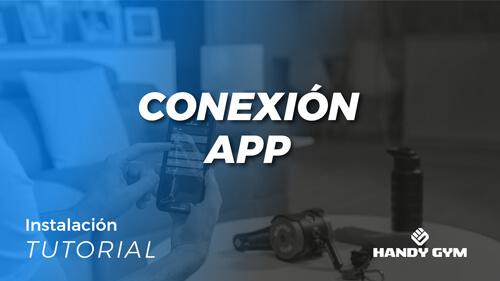 Portadas HG App ES - StarterGuide