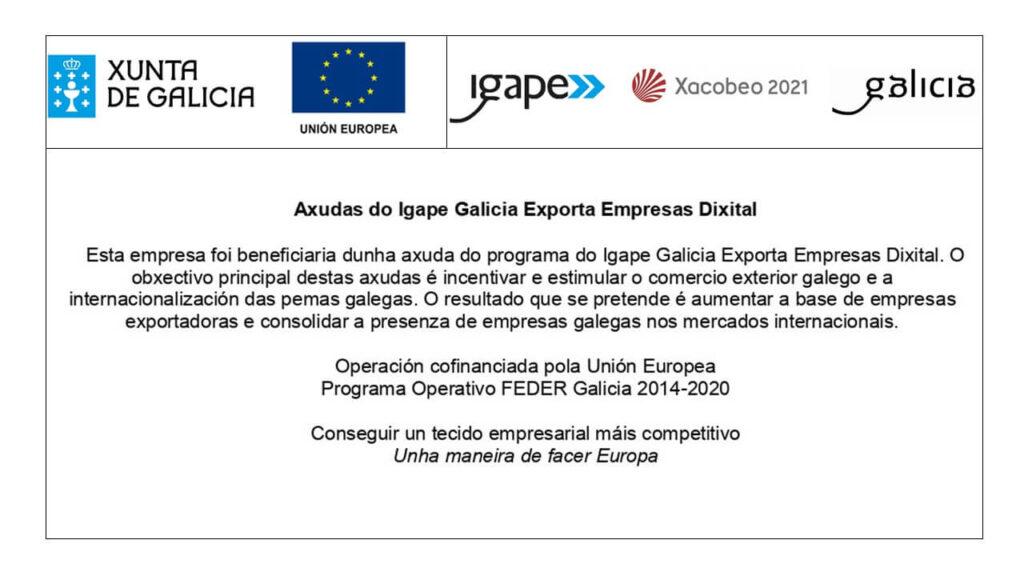 HandyGym XuntadeGalicia 1024x576 - European Union