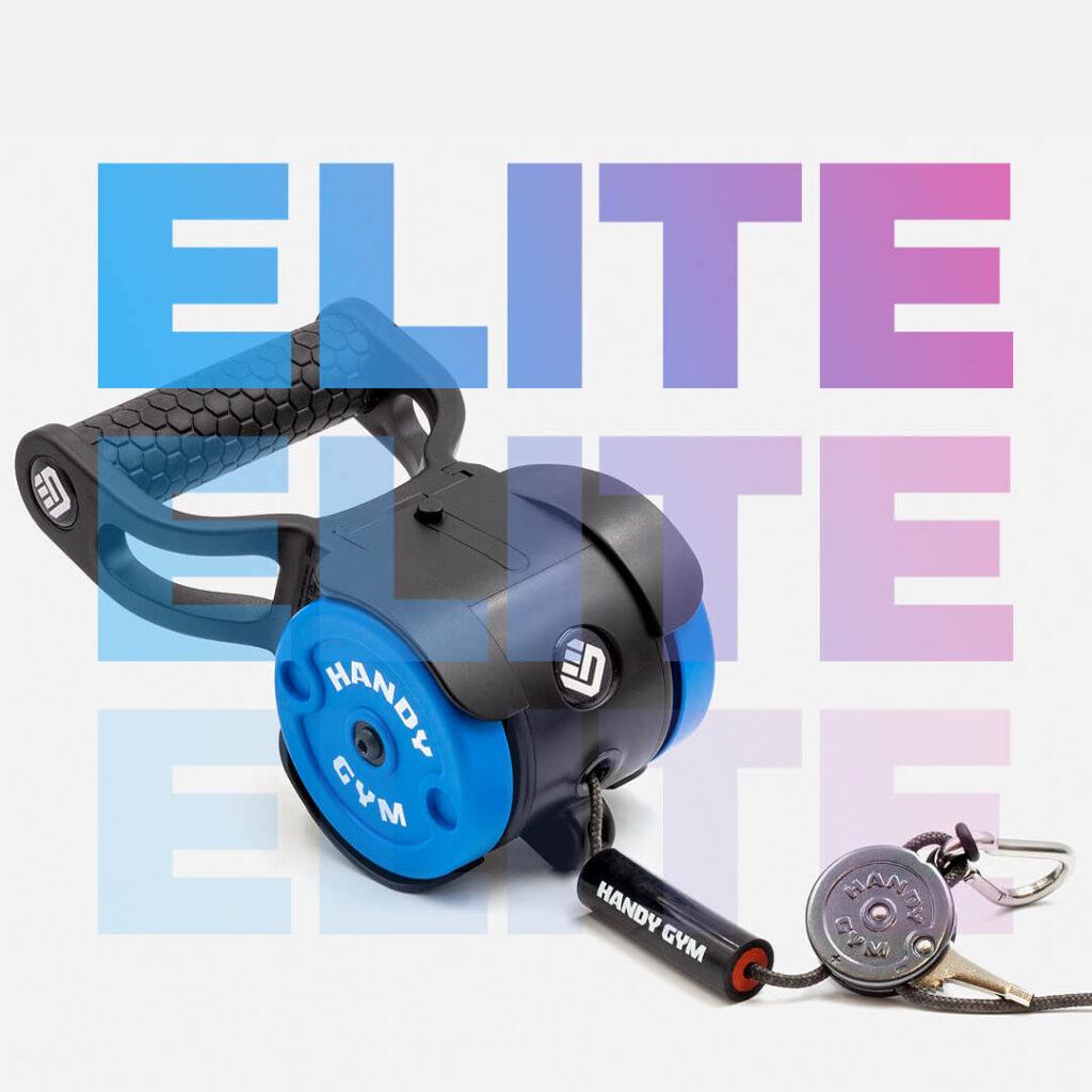 HG elite letters 1024x1024 - United Kingdom
