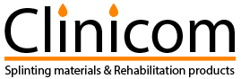 clinicom - Distribuidores