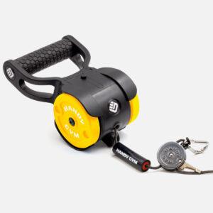 hd yellow principal 300x300 - HANDY GYM GO