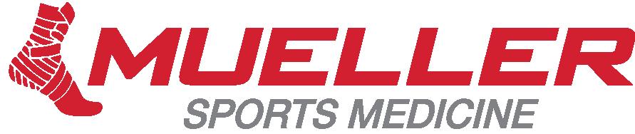 Mueller Sports Medicine - Distribuidores