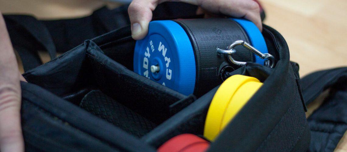 handy-gym-13