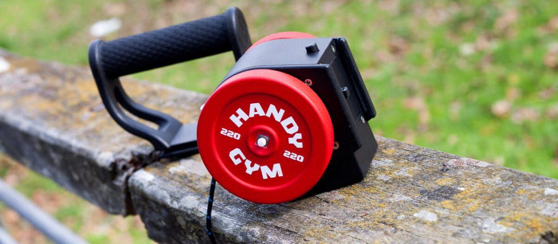 handy-gym-20