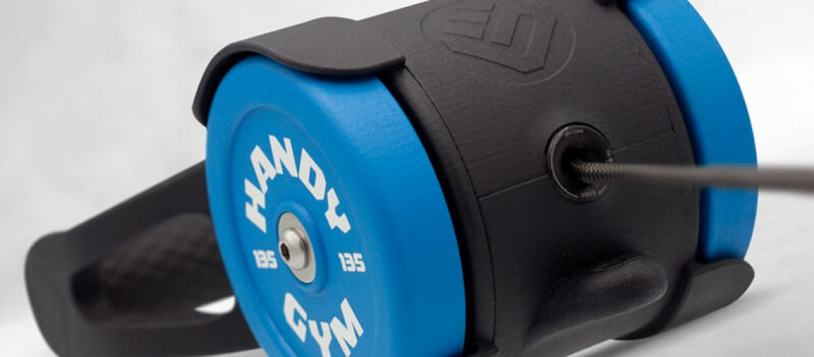 handy_gym_generic_blue