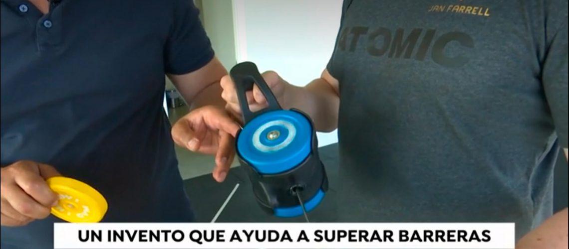 video_hg_antena3